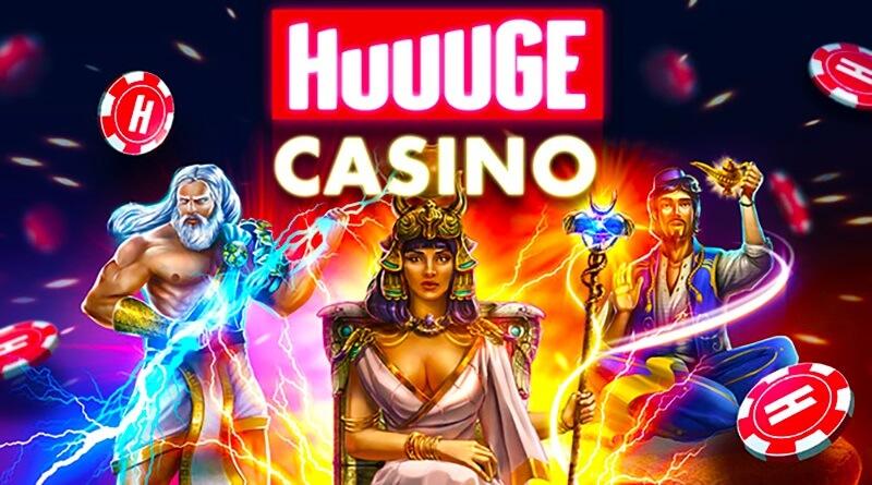 casino oyunları bedava oyna 2021