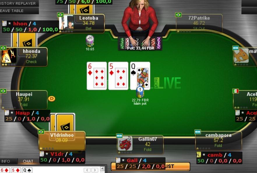 en cok kazandiran casino oyunlari nelerdir